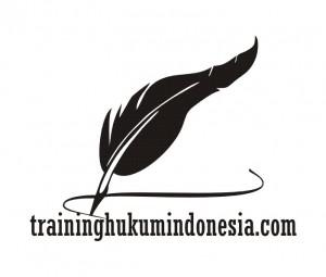 ATT_1428476472970_trainingindonesia