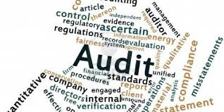 legal audit_traininghukum
