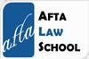 Pelatihan Legal Drafting,Pelatihan Hukum Perusahaan,Pelatihan Hukum Perbankan