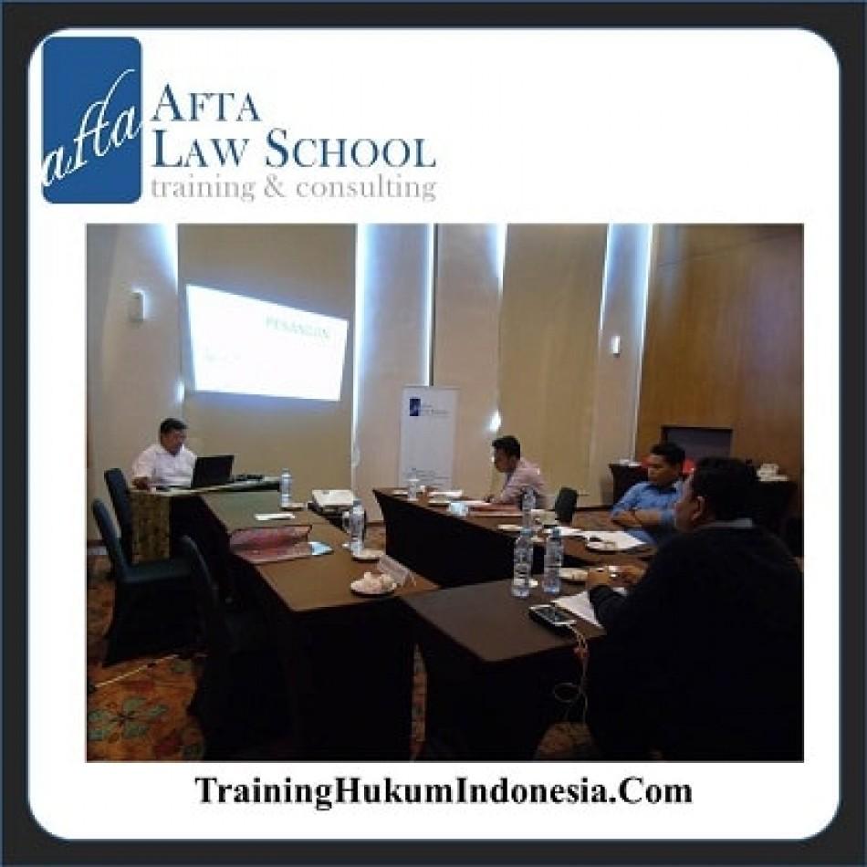 Pelatihan Teknik Penyelesaian Piutang Bermasalah di Yogyakarta